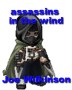 assassins in the wind