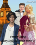 Forever Young - Harry Styles & Justin Bieber 2.