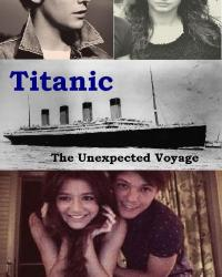 Titanic: The Unexpected Voyage