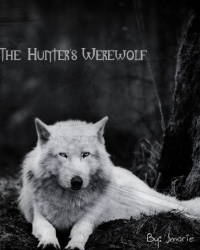 The Hunter's Werewolf