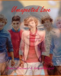 Unexpected Love! 1D