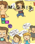 Imagines-One Direction♥