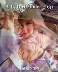 Baby Directioner ~ 13+