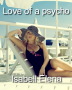 Love of a psycho