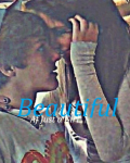 Beautiful (JDB&CO.)