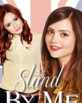 Stand By Me (One Direction Fanfiction)