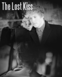 The Lost Kiss ~COMPLETE~