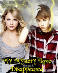 My Mystery Love Disappeared ❋ Justin Bieber