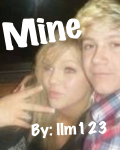 Mine (Sequel to Moments)