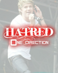 Hatred - One direction