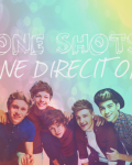 One Shots - One Direction