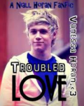 Troubled Love