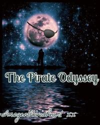 The Pirate Odyssey