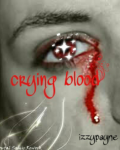 crying blood - one direction fan .fiction-