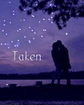 Taken(A One Direction FanFiction)