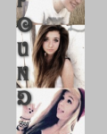 Found. (A One Direction Fanfic)