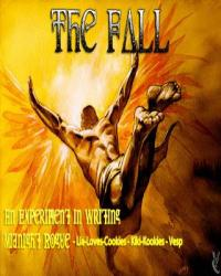 The Fall - A Movellas Memory