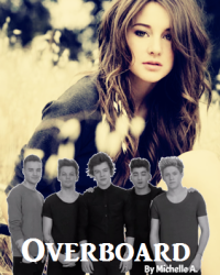 Overboard ~ {1D}