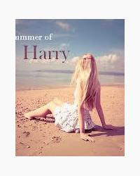 The Summer of Harry.