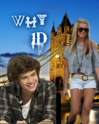*Why? {1D}