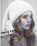 Starry Eyed ~ One Direction