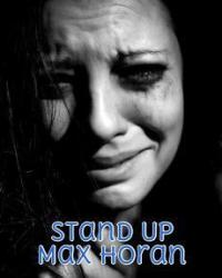 Stand Up (complete/ being edited)