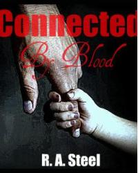 Connected By Blood