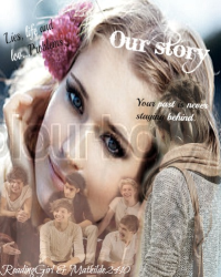Our story- 1D