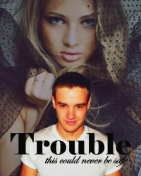 Trouble - One Direction