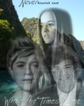 When the Times Come ~ One Direction