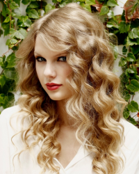 taylor swift to day