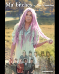 Ma' bitches - One direction ~ PAUSET