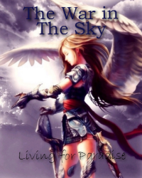 The War in The Sky