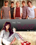 Only Time Will Tell - One Direction (+13)