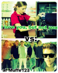 i love you but not, you (1D) (JB)