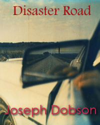 Disaster Road