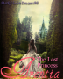 Arentia: The Lost Princess