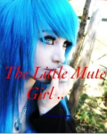 The Little Mute Girl