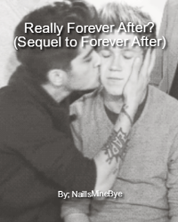 Really Forever After?