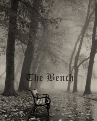 The bench-