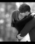 You are my Star (One Direction Fan Fiction)