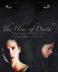 The Hour of Death - Twillight FanFic.