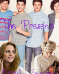 The Present [[2]] ~ A One Direction Fanfic (Emmava official works)