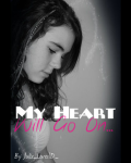 My Heart Will Go On (1D Fanfic)