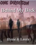Behind My Back - One Direction {11+}