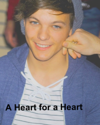 A Heart for a Heart