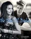 The Tear Of Bieber