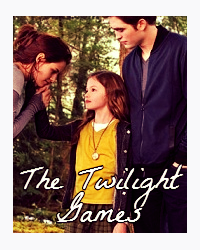 Twilight Fanfiction on Movellas  Read, Write, Share