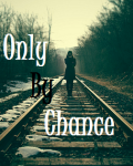 Only by Chance