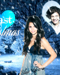Last Christmas Ω One Direction